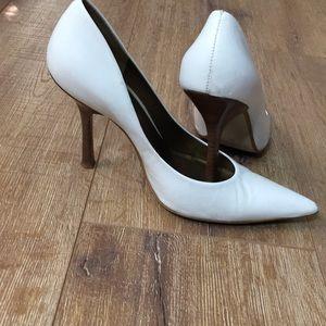 Cathy Jean Shoes Heels